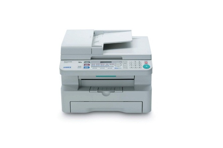 use fax machine at staples